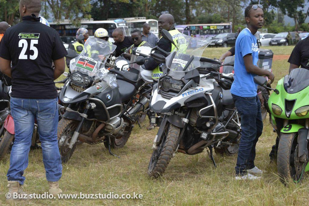 kenyan biker,kenya event photographer.