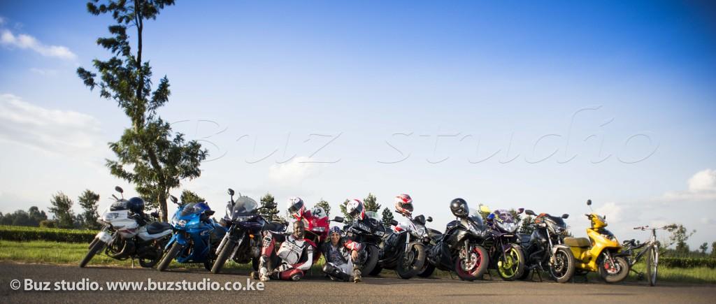 bikes2-2